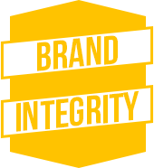 Brand Integratery