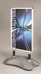 Media Library - Popup Banner 2