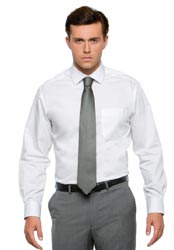 Media Library - Uniforms - men
