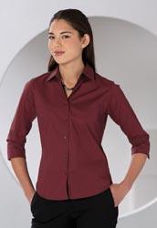 Media Library - Uniforms - women