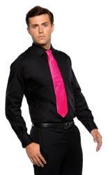 Media Library - Uniforms - men1