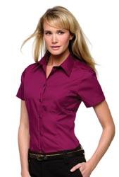 Media Library - Uniforms - women2