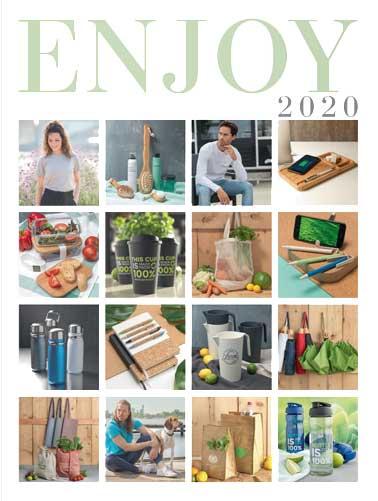Media Library - Catalogue2020