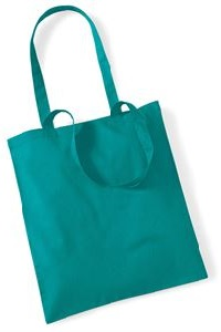 Image of Promo shoulder tote