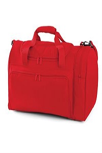Image of Universal holdall