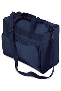 Image of Advertising holdall