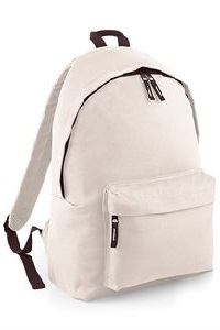 Image of Fashion backpack