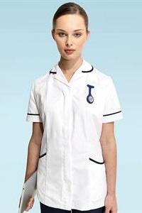 Image of Vitality healthcare tunic