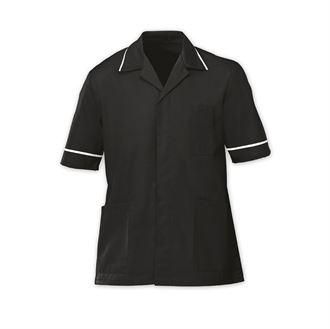 Image of Classic cut tunic