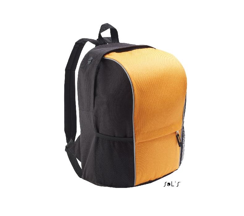 Image of Jump Back Pack