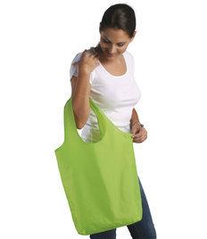 Image of Pix Carrier Bag