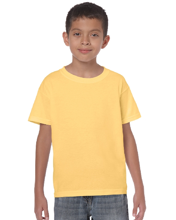 Image of Classic Fit Youth T Shirt