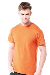 An image of Men's T-Shirts