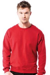 An image of Men's Hoodies & Sweats