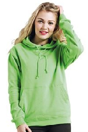 An image of Women's Hoodies & Sweats