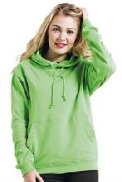 An image of Women's Hoodies & Sweats