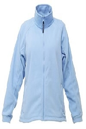 An image of Women's Thor III fleece