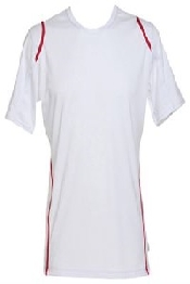 An image of Cooltex t-shirt short sleeve