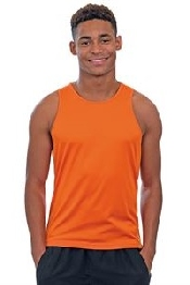 An image of Cool vest