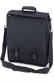 An image of Portfolio briefcase