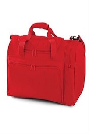 An image of Universal holdall