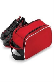 An image of Teamwear shoe bag
