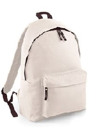An image of Fashion backpack