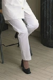An image of Ladies Beauty & Health Trousers