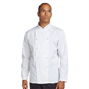 An image of Chef's kit jacket