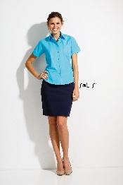 An image of Women's Work Wear