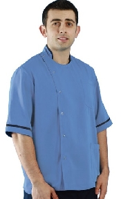 An image of Men's Tunic