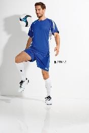 An image of Sportswear