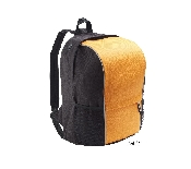 An image of Jump Back Pack