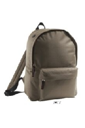 An image of Rider Back Pack