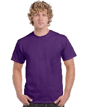 An image of Classic Fit Adult T-Shirt