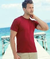 An image of Mens Origional T-shirt