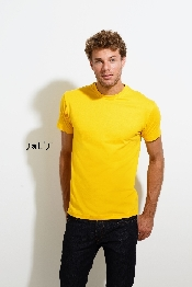 An image of Mens Imperial T-shirt