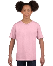 An image of Euro Fit Youth T-Shirt