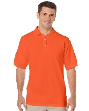 An image of Classic Fit Adult Jersey Sport Shirt