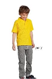An image of SUMMER II KIDS