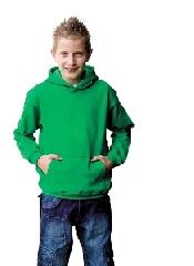 An image of Hoodie